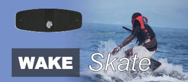 wake_skate