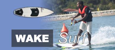 wake_surf