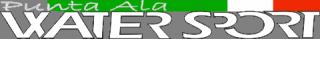 logo_water_sport