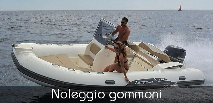 noleggio-gommoni